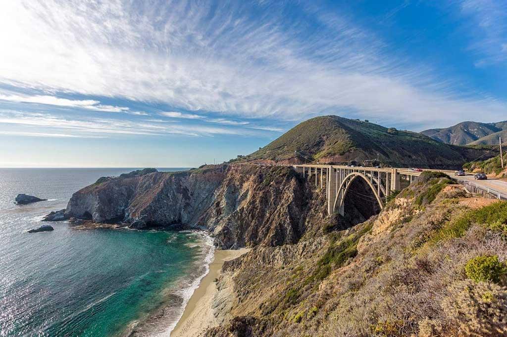 viaggio-in-california